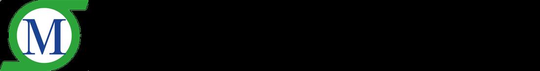 ミドリサービス株式会社